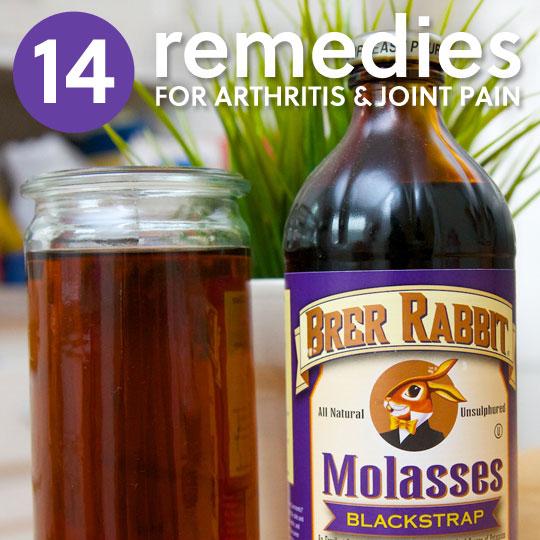 Top 10 Home Remedies For Arthritis joint pain relief rheumatoid arthritis  #arthritisremedieship | homeopathic/ first aid | Pinterest | Rheumatoid  arthritis, ...