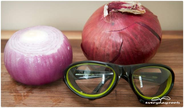 62cd239fccb If you find yourself being particularly bothered by onions when you slice  them up